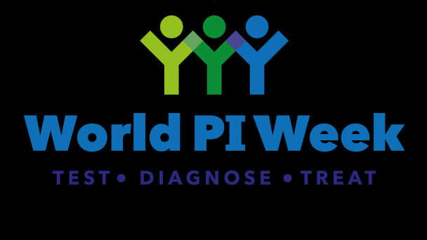 Svetový týždeň PI - World PI Week