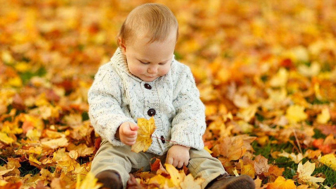 Novorodenecký skríning primárnych imunodeficiencií